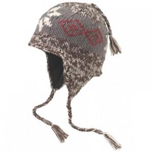 Marmot Doyle Hat