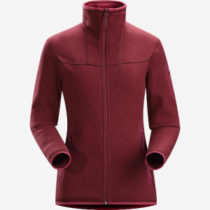 Arc'teryx Covert Cardigan - Women's 90667