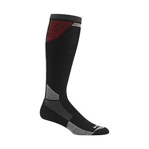 Wigwam Mills Snow Glacier Socks - Unisex
