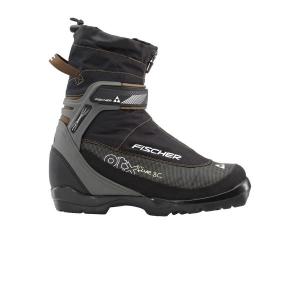 Fischer Offtrack 5 BC Ski Boots - Men's