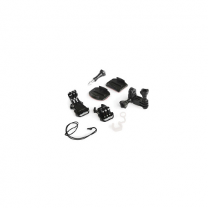 GoPro Replacement Parts 109119