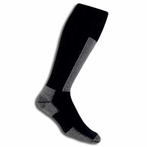 Thorlos Moderate Cushion Ski Socks - Unisex 71068