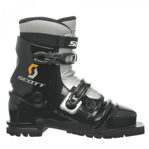 Scott Excursion Ski Boots Mens