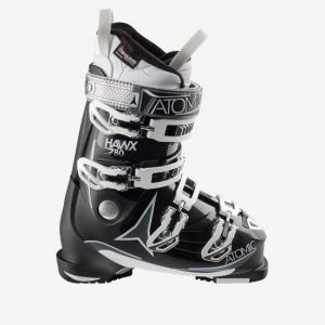 Atomic Hawx 2.0 80 W Ski Boots - Women's