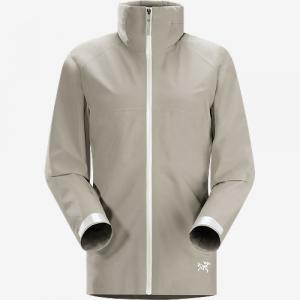 Arc'teryx A2B Commuter Hardshell Jacket - Women's 119514