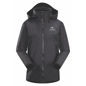 Arc'teryx Beta LT Hybrid Jacket - Women's 88748