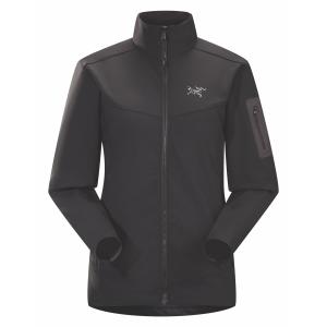 Arc'teryx Epsilon LT Jacket - Women's 89434