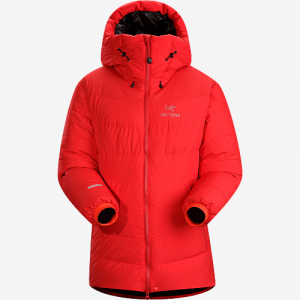 Arc'teryx Ceres Jacket - Women's