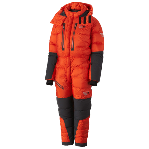 Mountain Hardwear Absolute Zero Suit - Men's