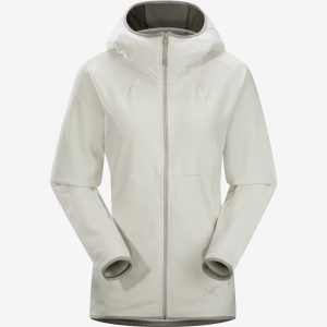 Arc'teryx Caliber Hoody - Women's