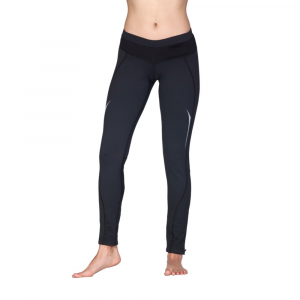SportHill Ultra-RX Tight - Men's 115496