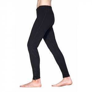 SportHill Saga Tight - Women's