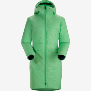 Arc'teryx Darrah Coat - Women's 104522
