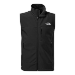 North Face Apex Bionic Vest - Men's