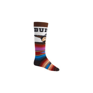 Burton Party Sock - Men's