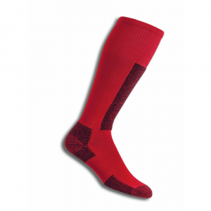 Thorlos Thin Cushion Ski Advanced Socks (SL) - Unisex
