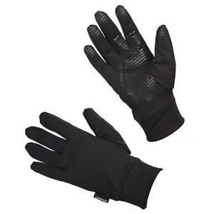 Seirus Dynamax Glove Liner - Unisex
