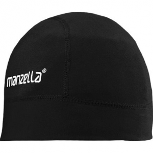 Manzella Vapor Hat - Men's