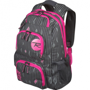 Rossignol Diva Computer Backpack 121285