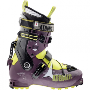 Atomic Backland W Ski Boots - Women's