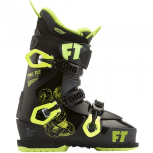 Full Tilt Descendant 4 Ski Boots - Men's 121523