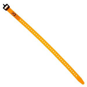 G3 Ski Straps 96771