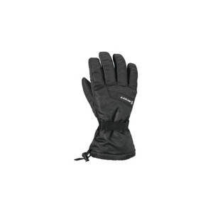 Scott Snw-tac 60 Glove - Men's 109748
