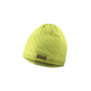 Scott MTN 10 Beanie - Men's 109877