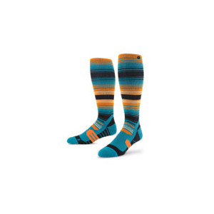 Stance Portillo Socks - Men's