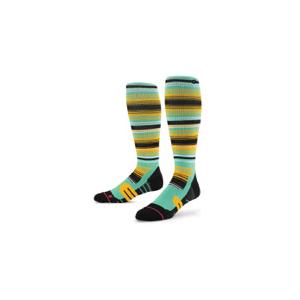 Stance La Hoya Socks - Women's
