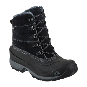 North Face Chilkat III Boot Women's