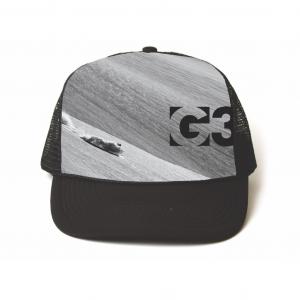 G3 Freshies Hat