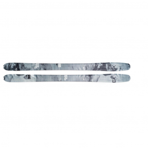 G3 Synapse Carbon 92 Skis - Men's