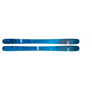 G3 Boundary 100 W Skis - Women's
