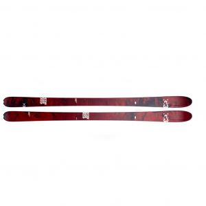 G3 Stinger 78 XCD Skis - Men's 122880