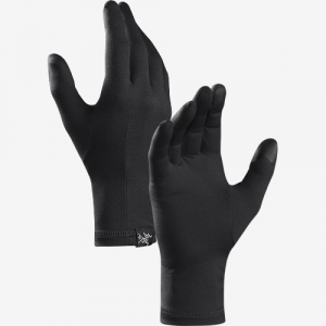 Arc'teryx Phase Glove - Men's