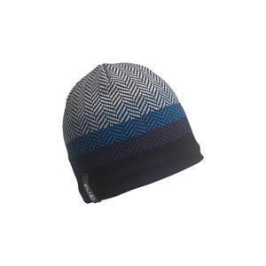 Turtle Fur Boney Beanie 107786