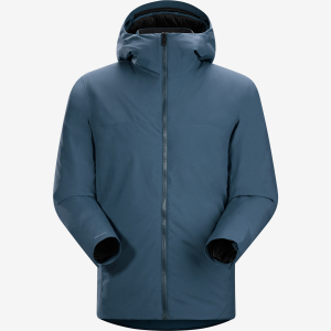 Arc'teryx Koda Jacket - Men's