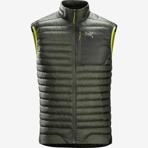 Arc'teryx Cerium SL Vest - Men's