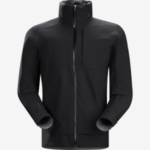 Arc'teryx Interstate Jacket - Men's 117775