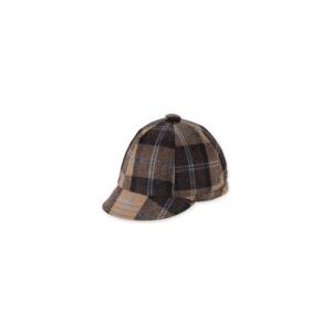 Pistil Maven Cap