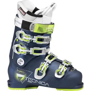 Tecnica Mach1 95 W MV Ski Boots - Women's