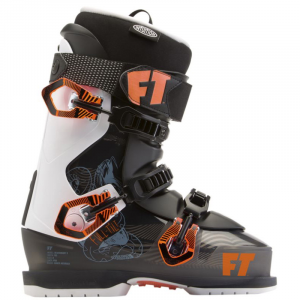Full Tilt Descendant 8 Ski Boots - Men's 121513