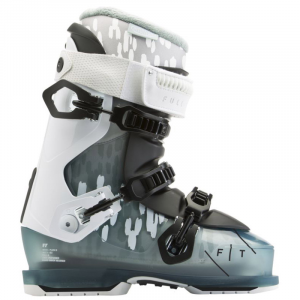 Full Tilt Plush 6 Ski Boots - Women's 121530