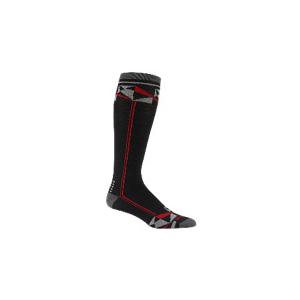 Wigwam Mills Snow Prism Socks