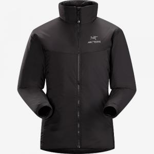 Arc'teryx Atom AR Jacket - Women's