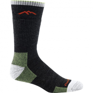 Darn Tough Hiker Boot Sock Cushion Socks - Men's 109707