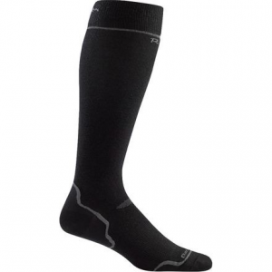 Darn Tough RFL Over-The-Calf Ultralight Socks - Men's 109717