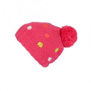 Jupa Emilia Hat - Girl's