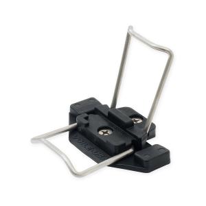 Voile Splitboard Dual Climbing Heels 123410